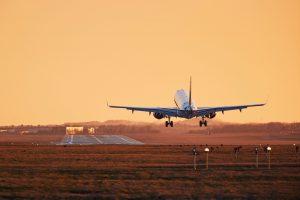 tourisme-vacances-avion